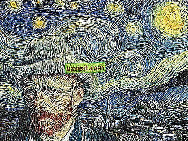 التعبيرية مذهب - فن