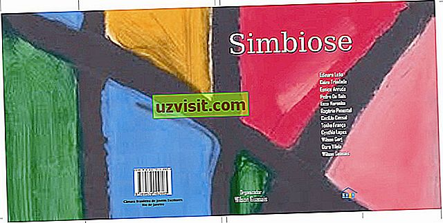 Simbioze