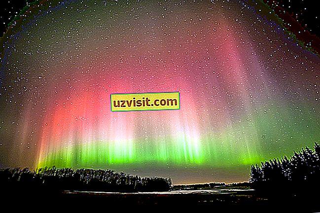 ionosfäärissä