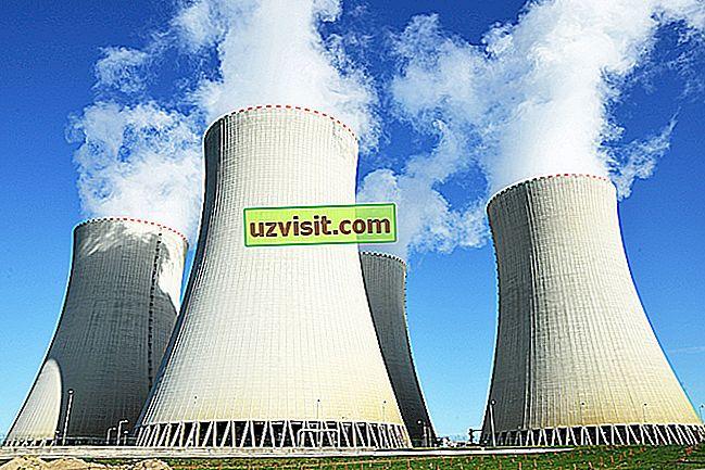 Kuasa Nuklear