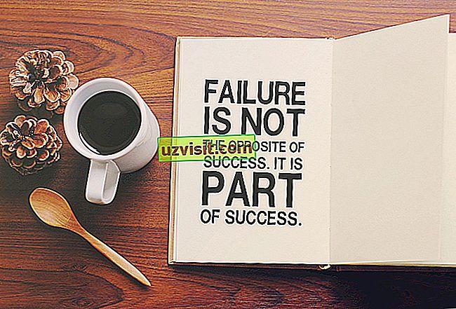 neuspjeh