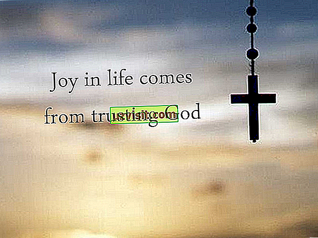 Kegembiraan