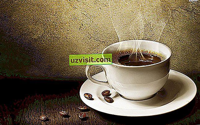 Διάλειμμα για καφέ