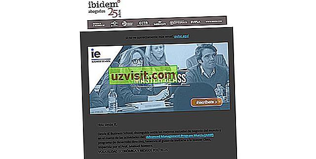 Ibidem - Biểu thức Latin