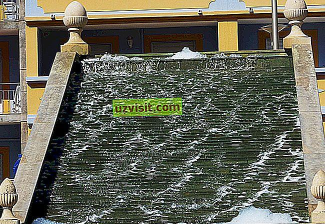 populaarsed väljendid - Väljendi tähendus Varasemad veed ei liiguta veskeid