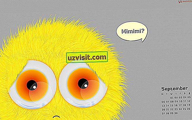 mimimi - espressioni popolari