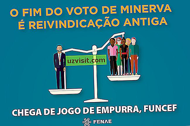 Balsojiet par Minervu