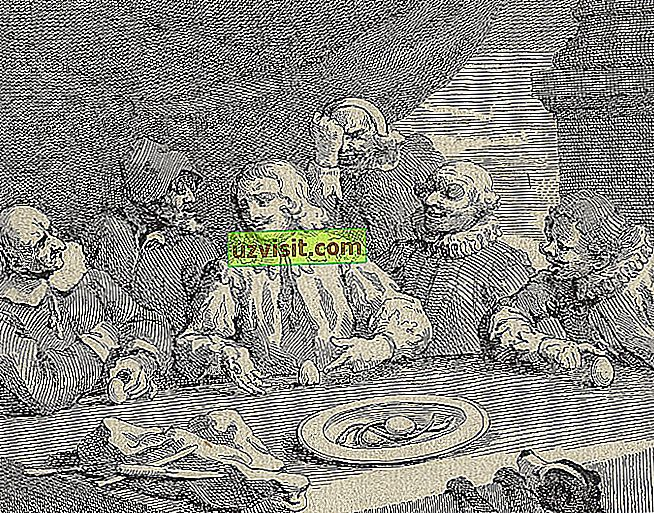 Uovo di Colombo - espressioni popolari
