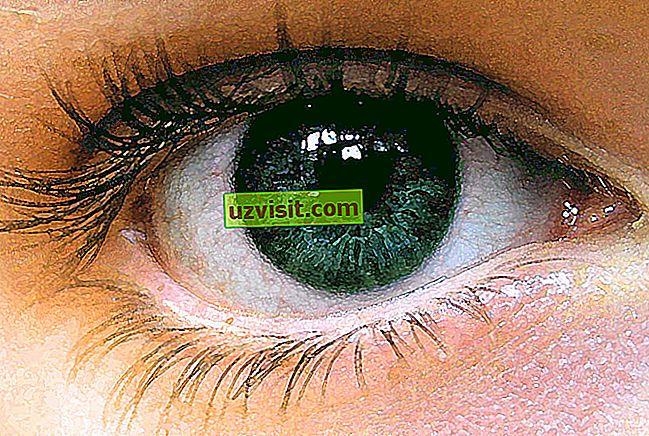Occhio per occhio, dente per dente - espressioni popolari