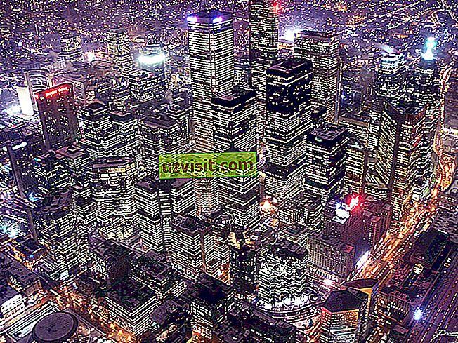 Urbanizācija