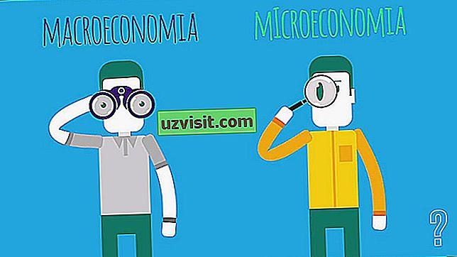 mikroekonómie