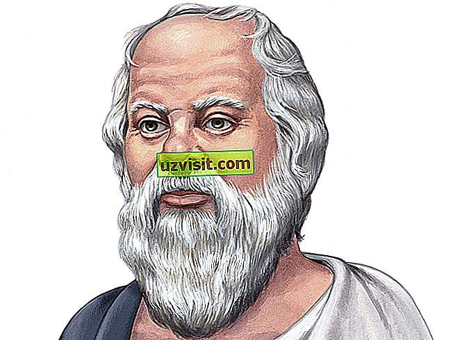 общ - философ