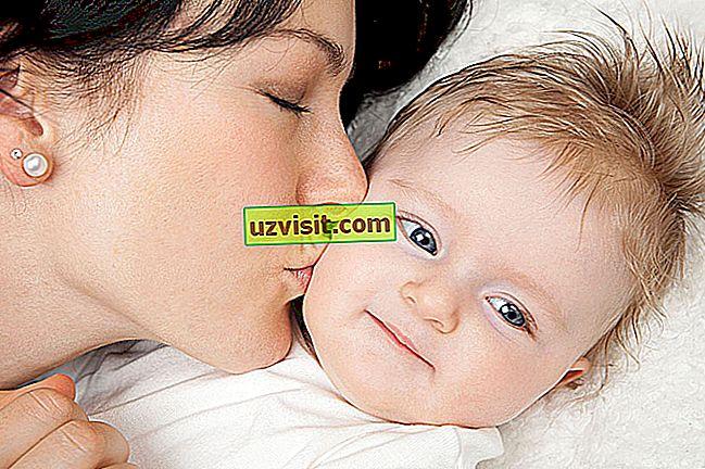 Erstgeborene