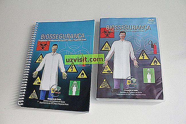 biosicurezza