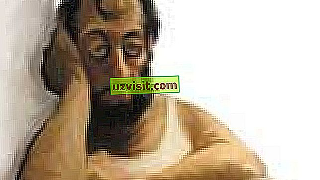 bendra: Ufanismo