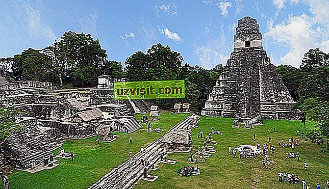 s Mayan