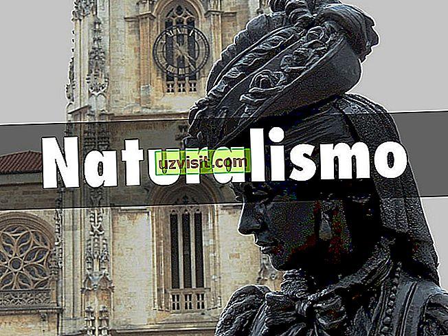 naturalismi