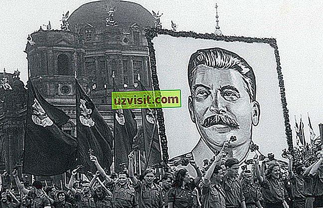 staljinizam