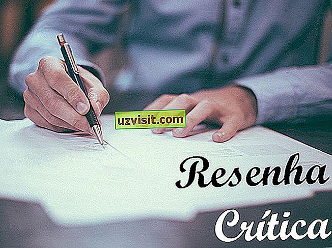 Kritikus felülvizsgálat