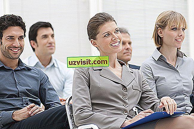 Magistrantūros kursai