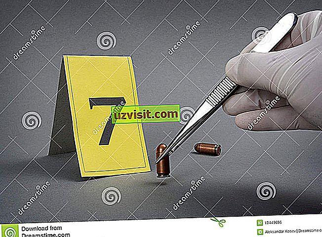 Dokazi