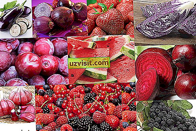 opći - flavonoidi