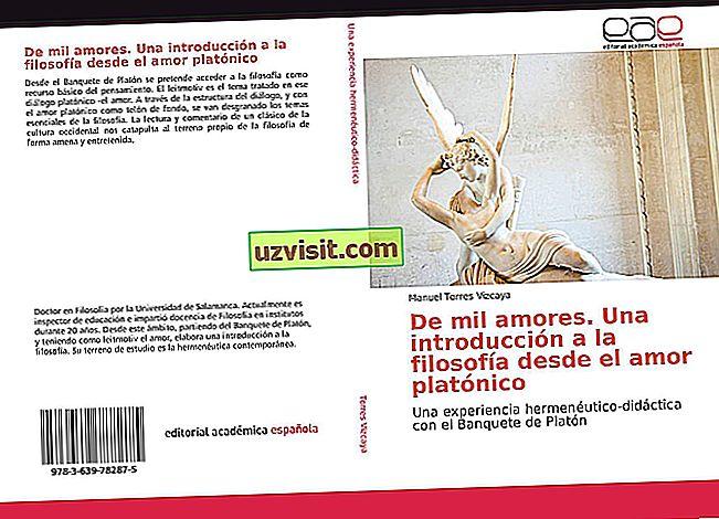Platonisks