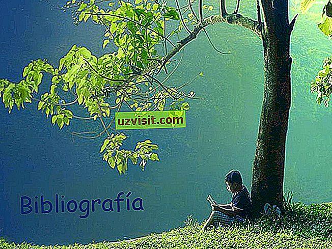 algemeen - bibliografie