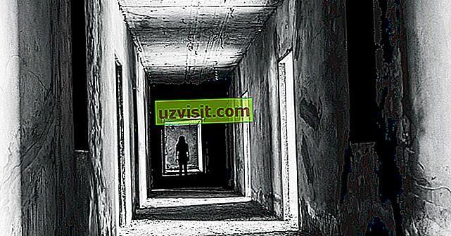 Le 5 leggende brasiliane più misteriose