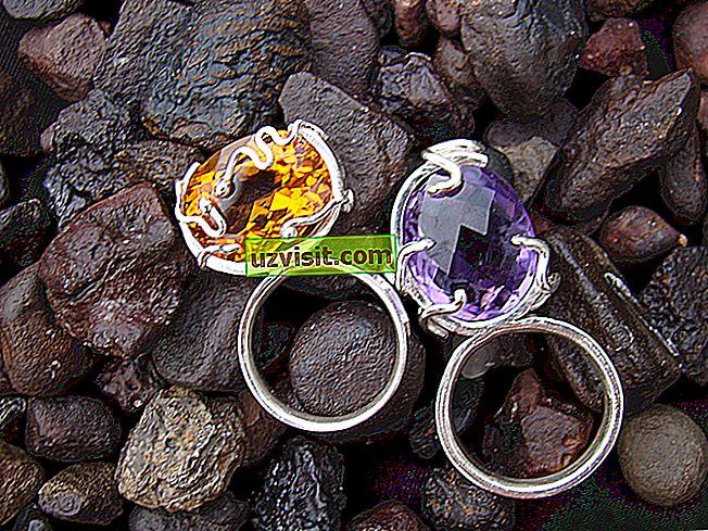 Dragocjeni kamenje