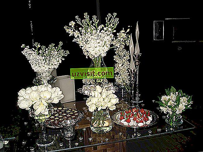 Kristalna vjenčanja