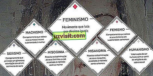 Femismo