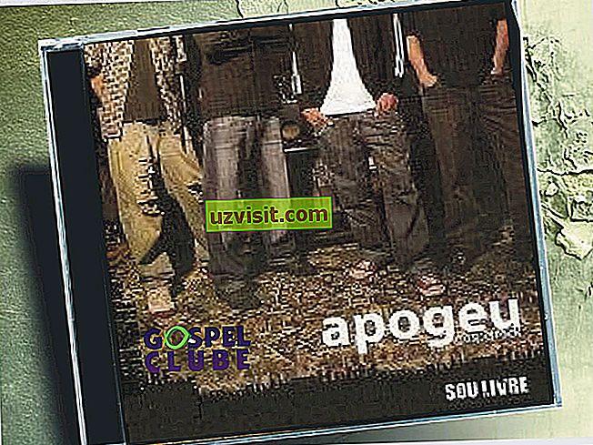 Apogee
