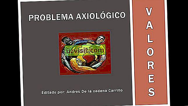 axiologický