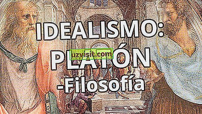 idealismi