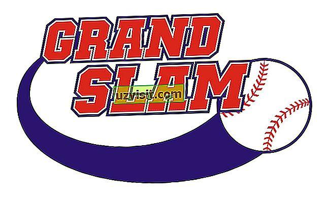opći - Grand Slam