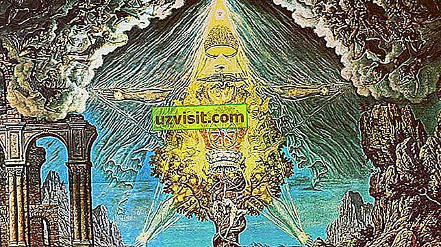 umum - Gnosis