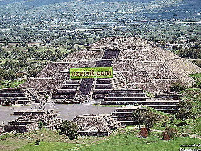genel: s Aztekler