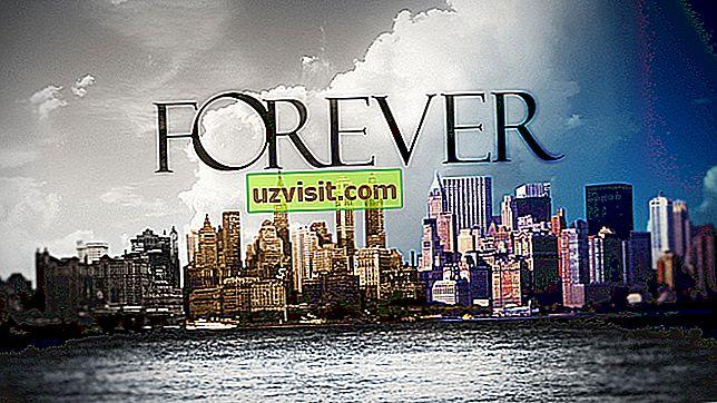 pentru totdeauna