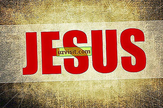allgemein: Christliche Ostern