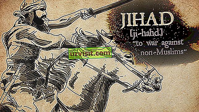 Џихад