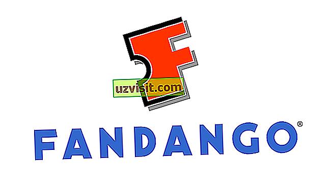 generale - Fandango