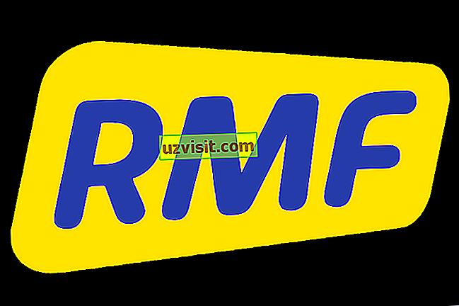 generelt - FM