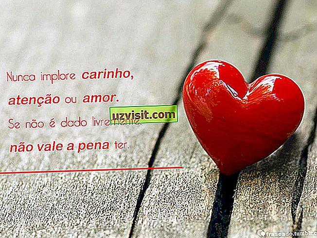 ทั่วไป: ความรัก