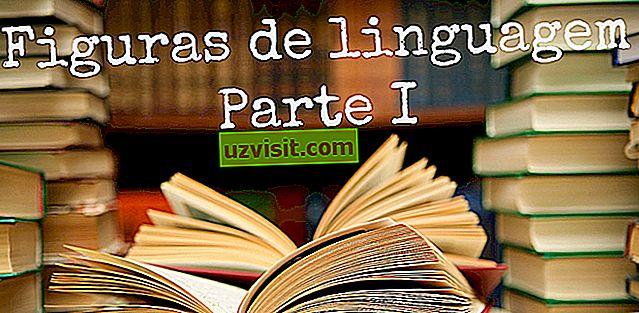Jezikovni podatki