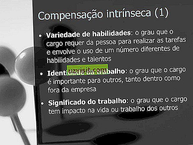 Kompensācija - valoda