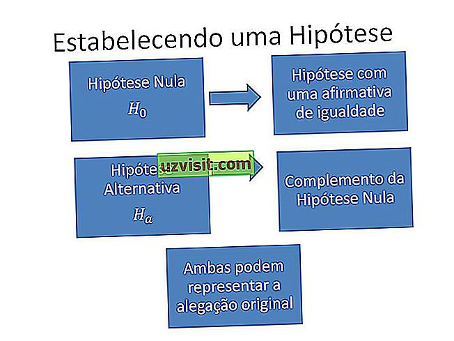 kalba: Hipotezė