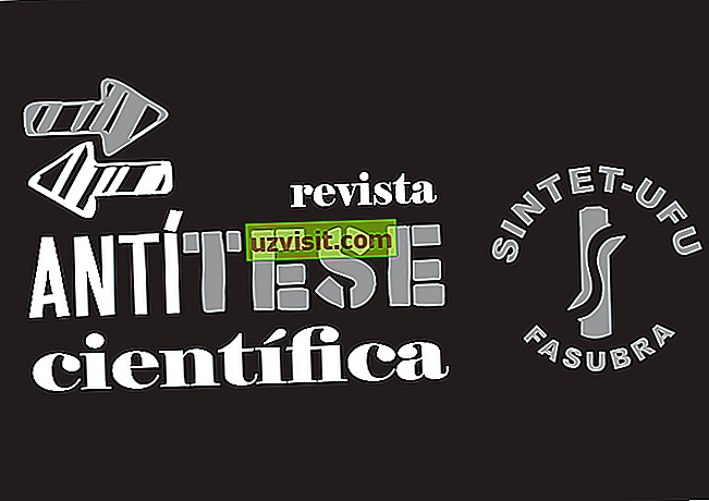 keel: Antitees