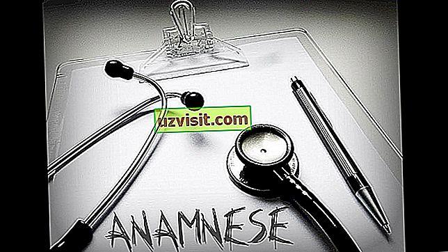 Semiologija - medicina