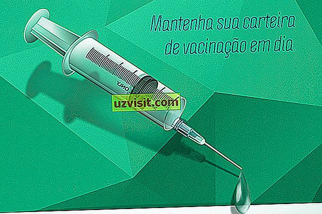 immunizzazione